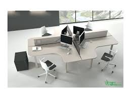 mobilier bureau mobilier bureau modulaire bureau modulaire flow bureau 1