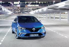 All Renault Models All New Renault Megane In Fresh Photos Gt Gets Rear Wheel Steering