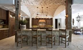 old world kitchen old world tuscan rustic elevations rustic tuscan kitchen cabinets