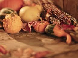 1024x768 thanksgiving day desktop pc and mac wallpaper