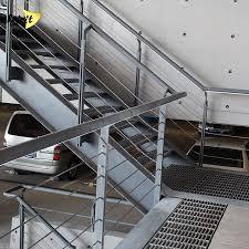 Industrial Stairs Design Industrial Stair Handrail Industrial Stair Handrail Suppliers And
