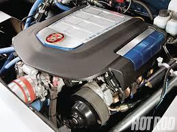 cadillac with corvette engine 1949 cadillac sedanet rod