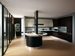 modele de cuisine amenagee modele de cuisine amenagee trendy cuisine amnage conforama nouveau