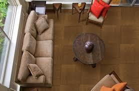 attractive outdoor carpet tiles design idea southbaynorton