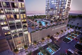 ibn battuta mall floor plan nakheel launches luxury twin tower project at dubai s ibn battuta