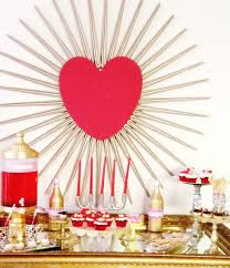 Dessert Table Backdrop by 59 Best Dessert Table And Candy Buffet Backdrop Ideas Images On