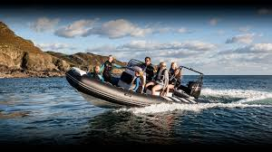 electric boat wikipedia brig rigid intelligent boats