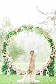 Wedding Arches Made Twigs Best 25 Ceremony Backdrop Ideas On Pinterest Altar Decorations