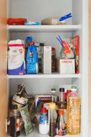 Organize Medicine Cabinet Susana Author At What She Designs