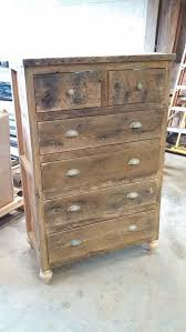 rustic barnwood bedroom furniture cyan bedroom dressers rustic