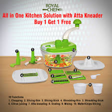 kitchen tools online store in india buy kitchen tools at best