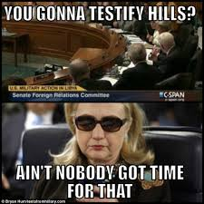 What You Gonna Do Meme - 31 funny hillary clinton meme images and photos