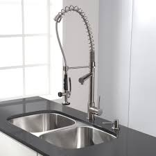 modern kitchen faucets faucet and oven modern black and white