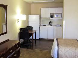 condo hotel esa virginia independence virginia beach va
