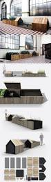 1209 best green homes and sustainable living images on pinterest
