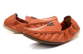 ugg sale flats ugg womens shoes on sale uggmbt7 maserati mesh fabric chestnut