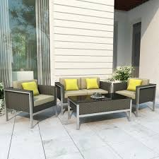Patio Furniture Best - lowes patio dining sets patio design ideas lowes patio furniture