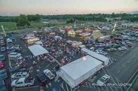 halloween city massillon ohio 2017 alliance summerfest what u0027s up ohio