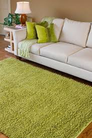 Moss Rug Rugs Express Sg 6 Lime Green