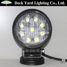12v led tractor work light 12v led tractor work light suppliers