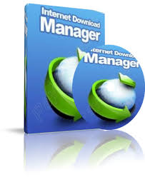 internet download manager free download full version for windows 10 internet download manager 6 17 free download full version free pc