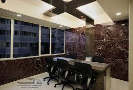 Official Interior Design Jj Designers