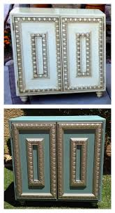 Painted Furniture Ideas Before And After 15 Best Distressed Rustic Furniture Images On Pinterest Rustic