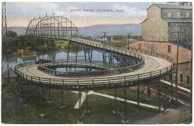 minnesota by design u2013 hastings spiral bridge