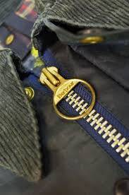 1725 best outerwear i love images on pinterest barbour barbour