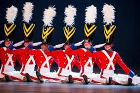 radio city christmas spectacular tickets review radio city christmas spectacular dazzles again for its 84th