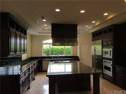 The Wet Bar Downey Ca 9600 Cord Ave Downey Ca 27 Photos Mls Ar17241762 Movoto