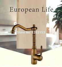 Top Kitchen Faucet Brands by Quality Kitchen Faucets Rasvodu Net