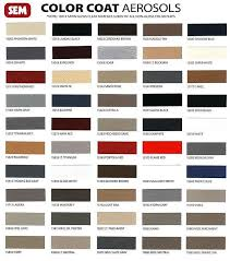 lexus paint colors vinyl paint for automotive and marine vinyl sem colorcoat vinyl