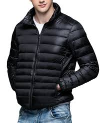 Big And Tall For Mens Clothes Popular Big And Tall Mens Coats Buy Cheap Big And Tall Mens Coats