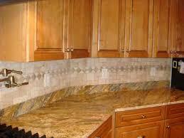 kitchen astounding kitchen tile backsplash images glass tile