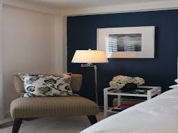 pictures for office walls apartments accent wall bedroom best of design wonderful cool blue
