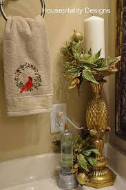 bathroom decorating ideas 2014 bathroom decorating ideas for 2014 41 pelfind
