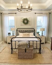urban rustic home decor beautiful urban farmhouse master bedroom remodel 43 home decor