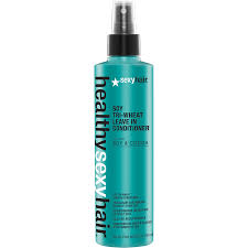 designline ultimate radiance leave in conditioner