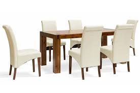 orient 7 piece dining set ireland