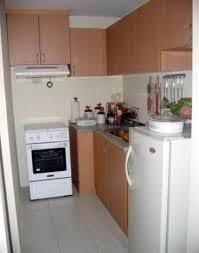 11 best images of condominium kitchen designs small condo