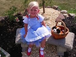dorothy wizard of oz halloween costumes dorothy costume wizard of oz inspired costume dorothy tutu