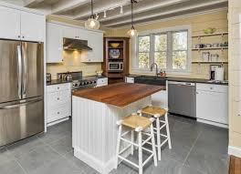 builder grade better your builder grade home with 12 old house details bob vila