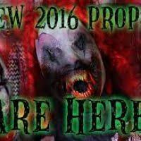 Halloween Props Decorations Uk by Halloween Props And Decorations Uk Bootsforcheaper Com