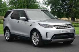 land rover discovery used land rover discovery for sale listers