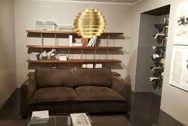 baxter mobili baxter divani outlet idee di design per la casa rustify us