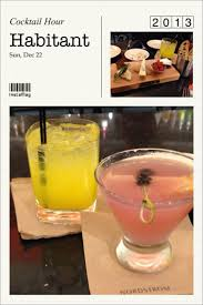 martini lavender 73 best cutter u0027s crabhouse images on pinterest seattle