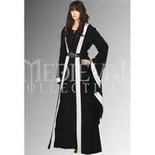celtic ritual robes celtic ritual robe with mci 151 by collectibles