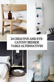 Home Design Alternatives 100 Home Design Alternatives Interior Door Alternatives 335