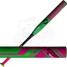 worth legit worth legit watermelon xl slowpitch softball bat reload usssa wmlnxl